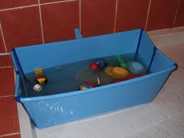 bassine pour bain de si e donner le bain sans se casser le dos femin elles