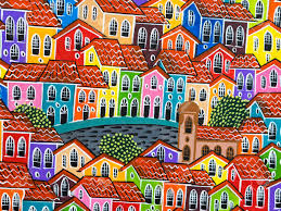 100 painting of houses painting homes pictures awesome