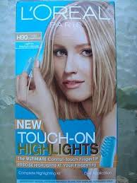 best of beauty 2012 hair temporary hair color hair coloring