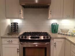 installing glass tile backsplash in kitchen installing glass mosaic tile backsplash mesh backing installation