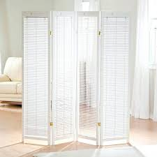 Rattan Room Divider Room Dividers Wicker Screens Room Dividers Accordion Ideas White