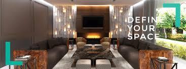 Home Interior Design Companies In Dubai Elemento Llc Interior Design Contractors U0026 Decorators Dubai
