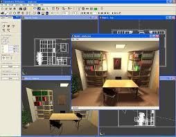 3d designer pictures 3d designing the architectural digest