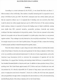 macbeth sample essays essay argumentative sample format outline define heroism example on a book the help macbeth three paragraph outline macbeth essay plan template essay plan three