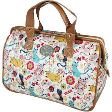 Lily Bloom Purses Lily Bloom Framed Satchel 2 Colors Luggage Totes And Satchel New