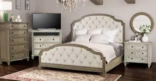 Fairmont Furniture Designs Bedroom Furniture Homepage Fairmont Designs Fairmont Designs