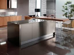 Kitchen Island Contemporary Contemporary Kitchen Islands Design Ideas All Contemporary Design