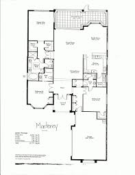 small luxury floor plans uncategorized luxury bathroom floor plan with lovely