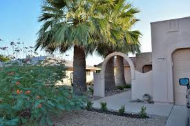 Bill Clark Homes Floor Plans Listing 12715 W Gable Hill Drive Sun City West Az Mls