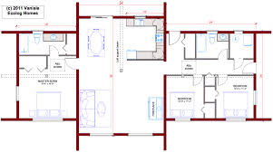Open Concept House Plans Apartments Floor Plans Open Concept Top Coastal Floor Plans Open