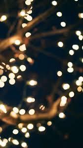white christmas lights white christmas lights wallpaper modafinilsale