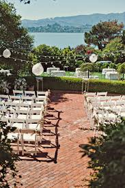 bay area wedding venues 104 best bay area wedding venues images on california