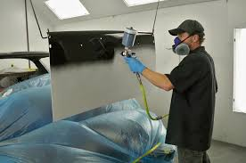 tips on spray painting you may need