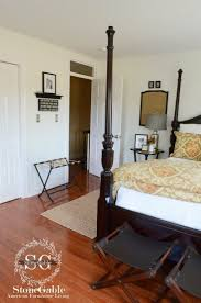 Bedroom Furniture Essentials Best 25 10 Essentials Ideas On Pinterest Festival Checklist