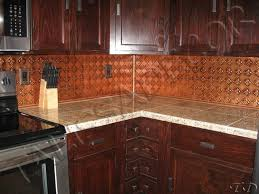 kitchen astonishing kitchen backsplash rolls easiest backsplash