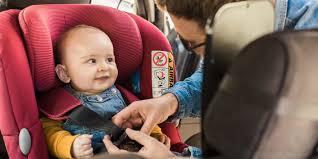 siege enfant obligatoire siege auto enfant obligatoire 28 images le choix du si 232 ge