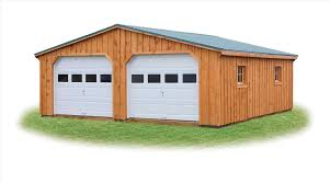 barn apartment kits 32 36 garage apartment addition rustic colorado barn barn 32 36