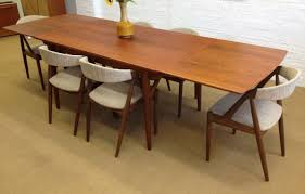 Used Dining Room Sets For Sale Dining Room Superior Used Dining Room Tables For Sale Houston