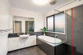 81 mount keira road west wollongong nsw 2500