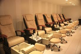 best mani pedi for the money chicago magazine