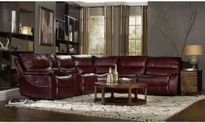 12 reclining sectional sofa reviews for 2017