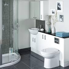 luxury bathroom design 14 design tips for budget friendly luxurious bathroom design