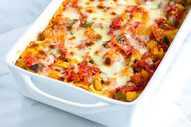 Meat Lasagna Recipe With Cottage Cheese by Perfect Sausage And Beef Lasagna Recipe