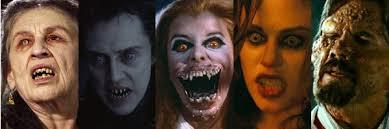 best horror movies to watch on halloween collider