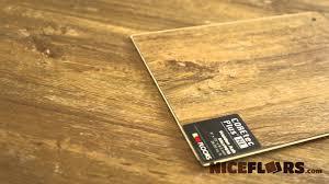50lvp610 coretec walden ash by nicefloors com coretec plus xl