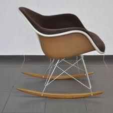 Charles Eames Rocking Chair Design Ideas Rocking Chair Knock