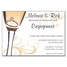 engagement invitation quotes engagement invitation engagement party invitations