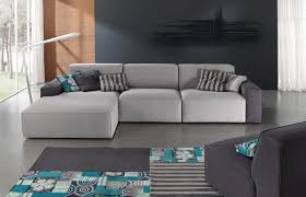 Simple And Comfortable Sofa Design From Frajumar - Comfortable sofa designs
