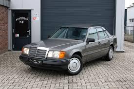 mercedes 230e mercedes 230e w124 origineel nl kopen bij nf automotive