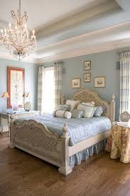 french style bedroom impressive french style bedrooms that no one can resist
