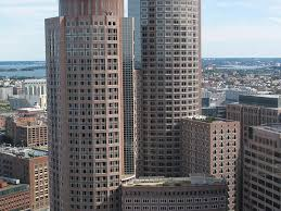 How Much To Build A House In Ma by Boston U0027s 10 Tallest Buildings By 2020 Mapped