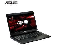 black friday i7 laptop deals good quality lenovo ideapad y410p laptop computer u2013 59392484