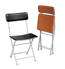 cool of folding chairs home