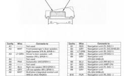 home wiring diagrams u2013 trailer wiring diagram for home electrical