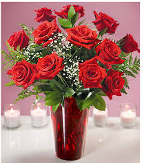 cheap roses image of flowers cheap with roses and vase png