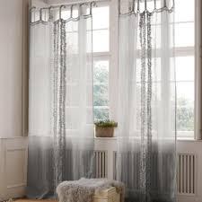 designer gardinen haus renovierung mit modernem innenarchitektur kühles designer