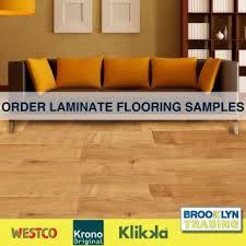 cheap blue laminate flooring find blue laminate flooring deals on