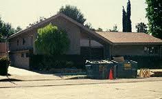 The Brady Bunch House Floor Plan Robert Reed U0027s Memos To Sherwood Schwartz Re The Brady Bunch