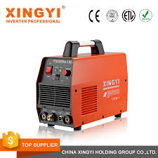 argon arc welding machine argon arc welding machine suppliers and