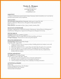 Resume Samples Housewife Returning Work by Sample Resume For Housewife Sought Copywriting Tk