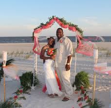 Wedding Arch Rental Jackson Ms Wedding Packages