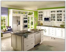 glass kitchen wall cabinets