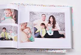 baby 1st year book year baby photo book mypublisher 100 photobook giveaway