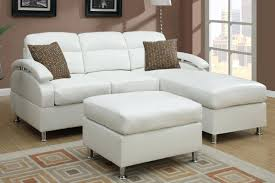 chaise sectional sofa with chaise fresh park 3 piece w and