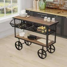 yosemite home decor kitchen carts carts islands u0026 utility