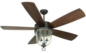 Outdoor Ceiling Fan And Light Outdoor Ceiling Fans With Lights Fanimation Studio Collection